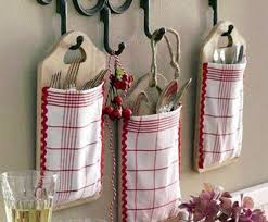 22 diy ideas to make your kitchen cool snappy pixels