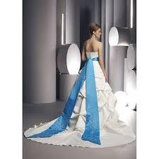 blue and silver wedding dresses u2013 reviewweddingdresses net