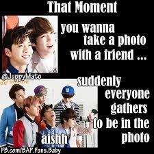 Bap Memes - 62 best bap memes images on pinterest kdrama memes drama korea