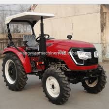 25hp 4wd mini tractors with front end loader 25hp 4wd mini