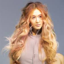 ecaille hair trends for 2015 13 best the ecaille collection ss16 images on pinterest hair