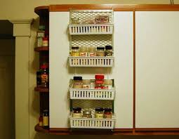 wall mounted spice rack cabinet 7 wall mounted no drill spice rack hanging spice rack diy
