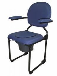 chaise perc e pliante chaises hygiéniques impact santé