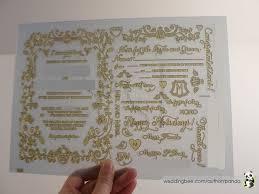 diy letterpress diy letterpress invitations part 1 tips for your