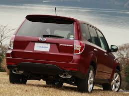 subaru forester red subaru forester red gallery moibibiki 10