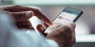 digitally inspired media reply digital media portfolio
