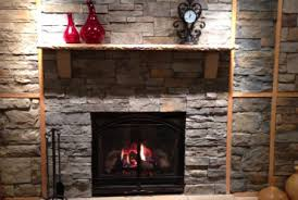 Modern Electric Fireplace 12 Amazing Must See Modern Electric Fireplace Ideas Nativefoodways