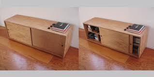 Home Decor Hardware Sliding Cabinet Door Hardware Best Home Furniture Ideas