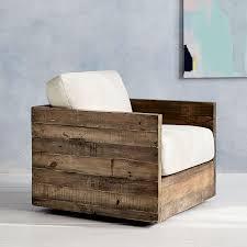 theo wood chair elm