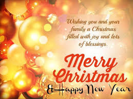 best christmas carols wallpapers u2013 christmas wishes greetings and