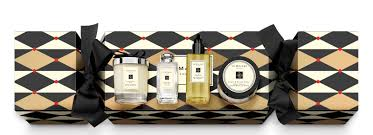 jo malone 2016 collection the scented world of