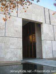 The Barnes Foundation Controversy Philadelphia 5 Ways To See The Barnes Foundation With Kids
