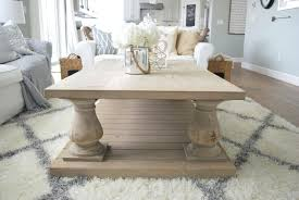 home design hardware coffee tables exquisite best balustrade coffee table with