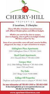 cherry hill properties eddingham place apartments 1 u0026 2
