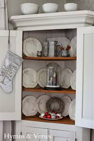 Revere Pewter Kitchen Cabinets Our Diy Kitchen Makeover Hymns And Verses