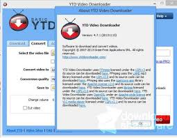 youtube downloader free software for downloading videos ytd video downloader 5 7 3 free download