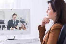 bewerbungsgespräche im bewerbungsgespräch überzeugen tipps vom profi