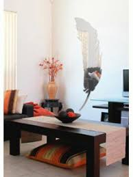 miroir chambre ado miroir chambre ado 100 images meuble tv chambre amenagement