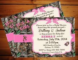 camouflage baby shower blank camouflage baby shower invitations the unique camo baby