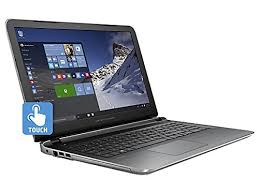 best black friday laptop deals amazon best black friday laptop deals this year techiesense