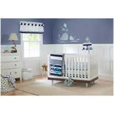bedroom image of baby boy crib small kids chairs make a cool