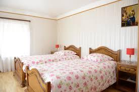 chambre et table d hote en alsace gîte de séjour et table d hôtes a l avant thur chambre kruth