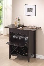 Wine Bar Table Wine Bar Furniture For Sale Foter