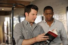 psych u0027 returns as a tv movie with the old cast and new co stars