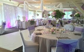 restaurant mariage repas de mariage clos des délices hôtel restaurant spa en alsace