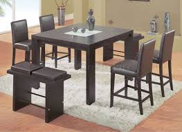 modern bar table sets bar table and stools for sale round bar table for sale 75