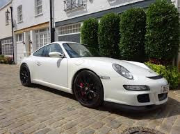 porsche 997 gt3 for sale used porsche 911 gt3 for sale