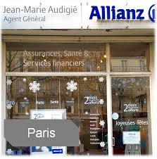 allianz siege social allianz siege 100 images valenciennes album photos haubourdin