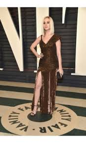 Vanity Fair Katy Perry Katy Perry Dresses Katy Perry Red Carpet Dresses Katy Perry
