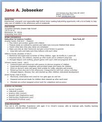 what to put on a babysitting resume babysitting resume templates babysitter resume samples basic