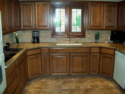 admirable images pleasing kitchen cabinet design tags