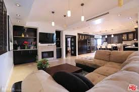2 bedroom apartments in west hollywood holloway dr alta loma road 1204 west hollywood ca 90069 2