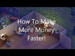 home design cheats for money how to get more money on families cheats tips guide