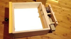 hidden magnetic cabinet locks hidden drawer lock hidden magnetic cabinet locks hidden compartment