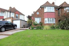 2 Bedroom House For Sale 2 Bedroom Houses To Buy In Morden Primelocation