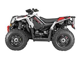 100 2012 automatic grizzly 125 service manual grizzly 700