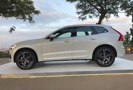 volvo u0027s ultra luxurious xc90 excellence priced from 105 895 100 2018 volvo s90 hybrid coupe close up with the volvo 40