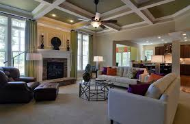 upscale home decor stores maryland