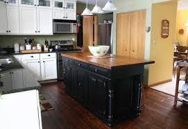 kitchen island countertops astounding kitchen island countertop overhang pics inspiration