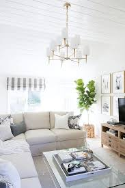 Best  Family Room With Sectional Ideas On Pinterest Living - Family room tables