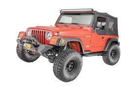 jeep patriot suspension quadratec 16400 0303 3 5