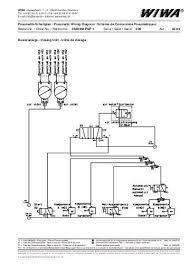smc s link wiring diagram torchmate wiring diagram u2022 wiring