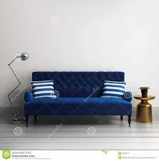 navy blue sofa and loveseat navy blue velvet sleeper sofa blue velvet loveseat anthropologie