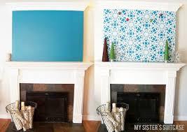interior design gallery diy home decorating