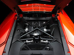lamborghini engine 2012 lamborghini aventador lp 700 4 engine 1920x1440 wallpaper