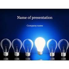 presentation theme download download free premium power point